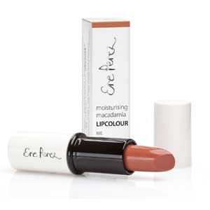 Moisturising Lip Colour - Me