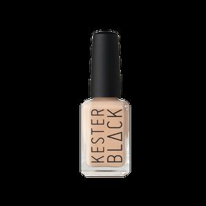 Kester Black Bare Nail Polish