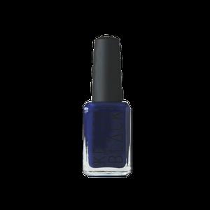 Kester Black Bleu Nail Polish