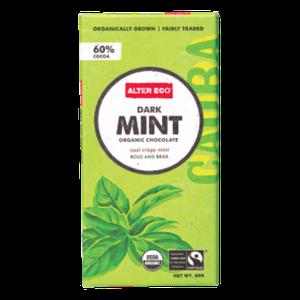 Alter Eco Dark Mint