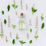 Natural Treatments and Elixirs