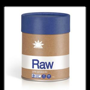 Amazonia RAW Pre-probiotic