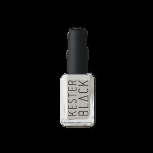 Kester Black Silverbirch Nail Polish