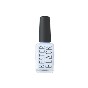 Kester Black Sky Nail Polish