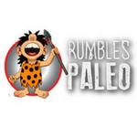 Rumbles Paleo