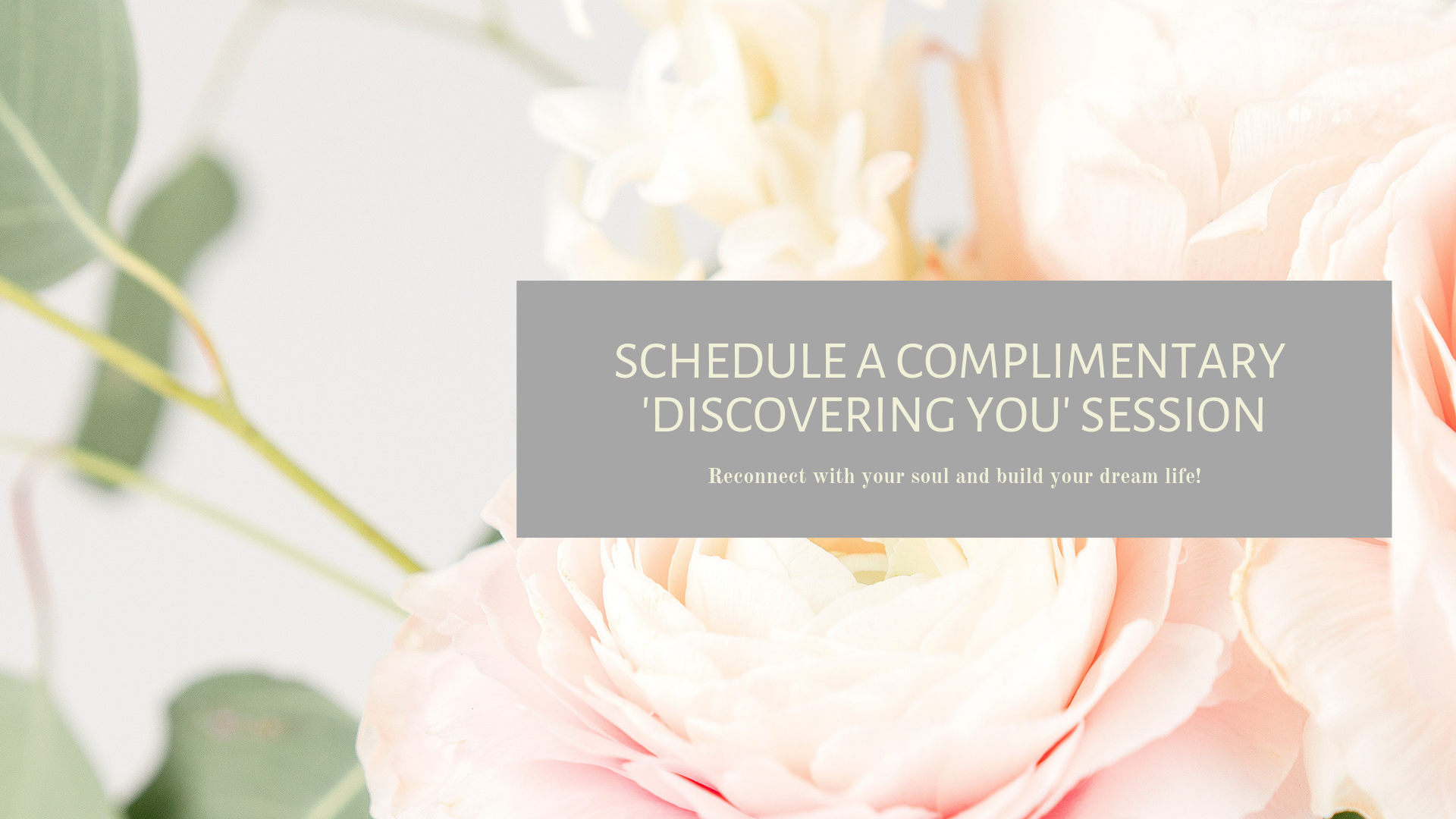 H4TF Schedule a Complimentary