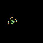 Woohoo Logo.