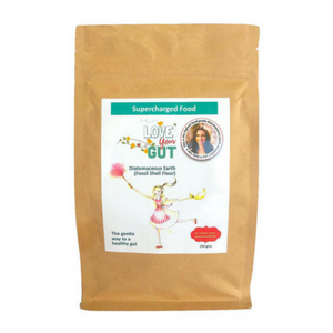 Supercharged Love Your Gut Powder