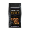 Farmer Jo Honey Granola