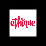 Ethique Logo
